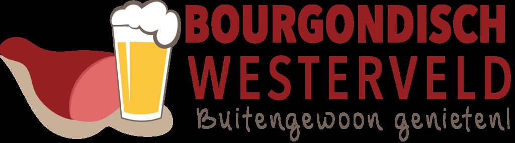 Stichting Bourgondisch Westerveld